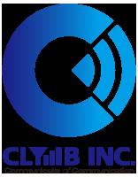 クライム株式会社 | Climb Inc.